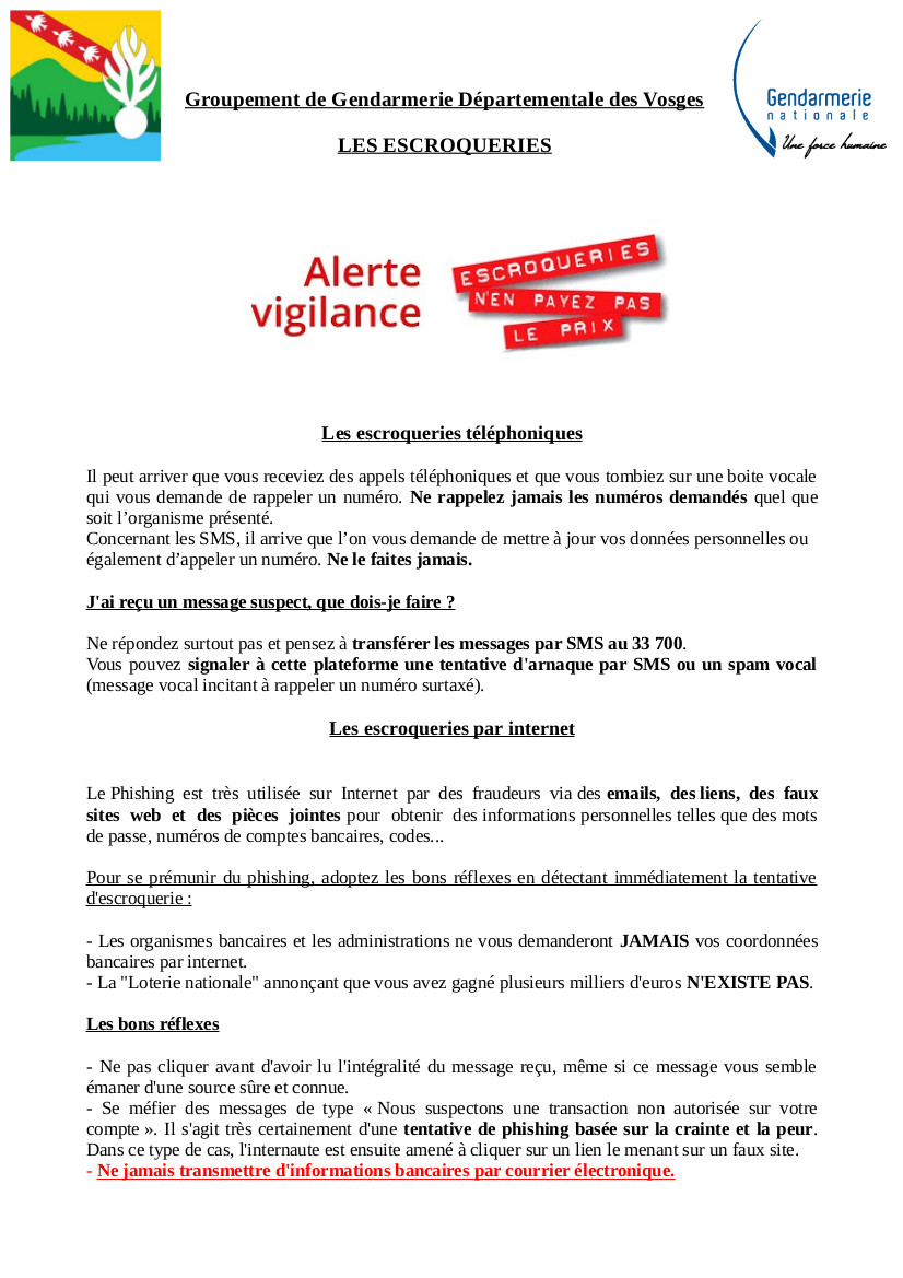prevention escroquerie01